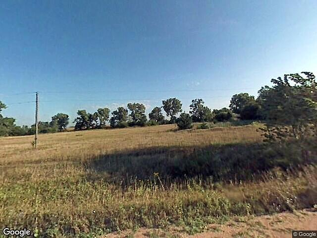 Image of rent to own home in Firth, NE