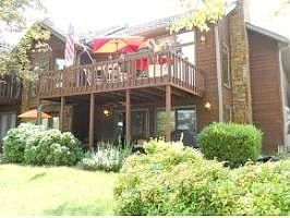 4 Bedrooms / 3 Bathrooms - Est. $1,500.00 / Month* for rent in Branson, MO