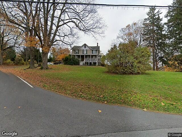Image of rent to own home in Ulster Park, NY