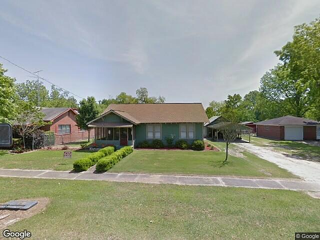 Image of rent to own home in Cobbtown, GA