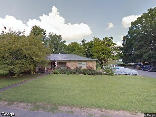 3 Bedrooms / 2 Bathrooms - Est. $878.00 / Month* for rent in Searcy, AR