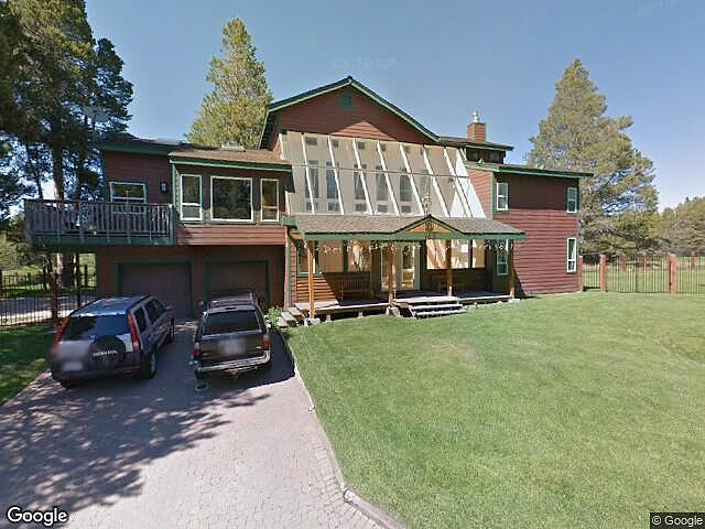 4 Bedrooms / 3 Bathrooms - Est. $12,666.00 / Month* for rent in South Lake Tahoe, CA