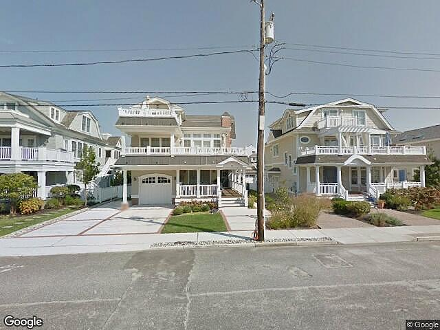 Image of rent to own home in Avalon, NJ