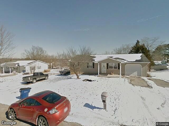 Image of rent to own home in Vienna, MO