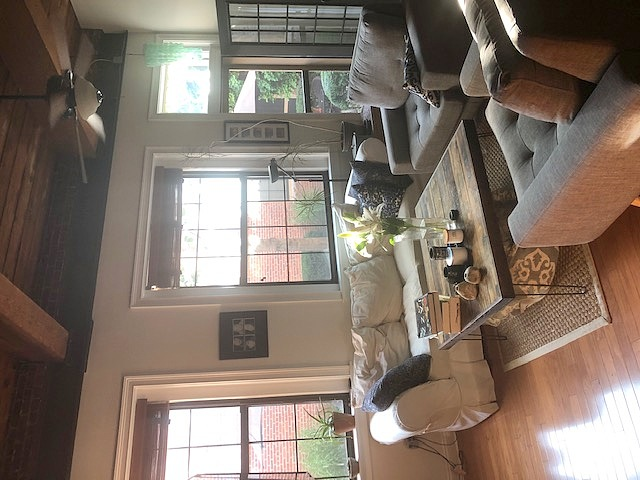 Image of rent to own home in Portsmouth, NH