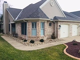 Image of rent to own home in Greensburg, PA