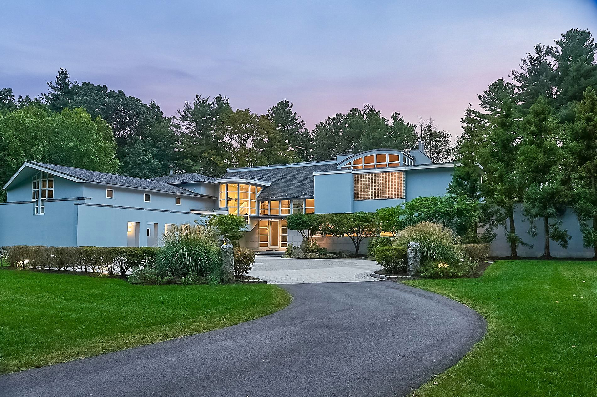 Image of rent to own home in Acton, MA