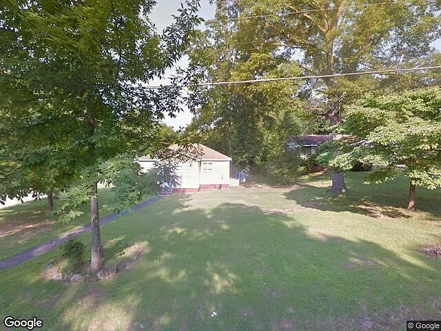 2 Bedrooms / 1 Bathrooms - Est. $534.00 / Month* for rent in Jacksonville, AL