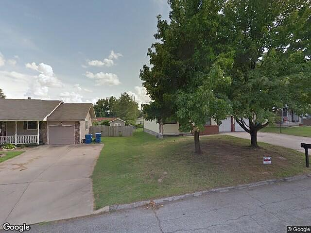 3 Bedrooms / 2 Bathrooms - Est. $667.00 / Month* for rent in Joplin, MO