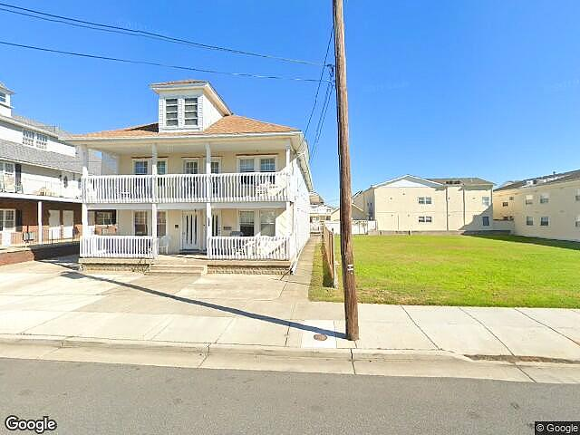 Image of rent to own home in North Wildwood, NJ