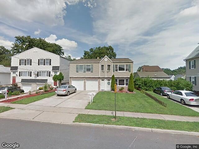 Image of rent to own home in Maywood, NJ