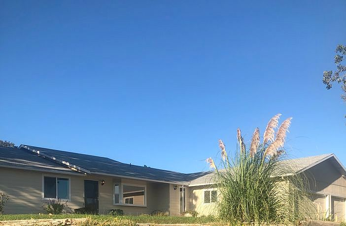 Image of rent to own home in White City, OR