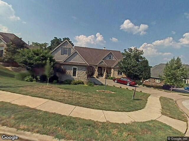 6 Bedrooms / 3 Bathrooms - Est. $2,995.00 / Month* for rent in Springfield, MO