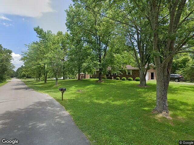 3 Bedrooms / 2 Bathrooms - Est. $1,051.00 / Month* for rent in Perryville, MO