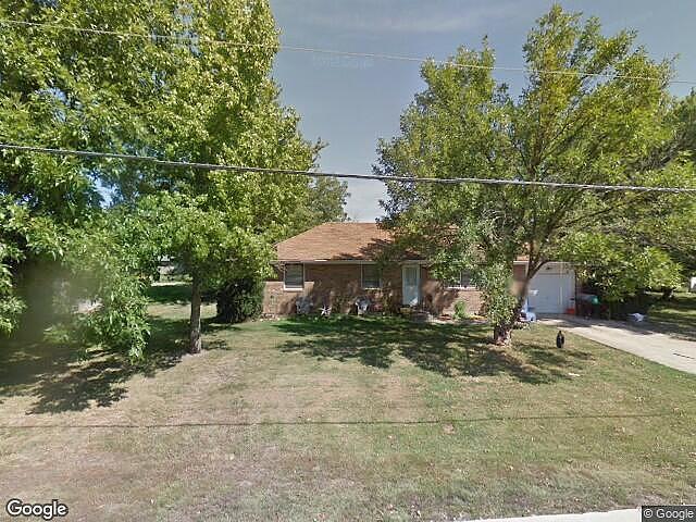 3 Bedrooms / 2 Bathrooms - Est. $816.00 / Month* for rent in Garden City, MO
