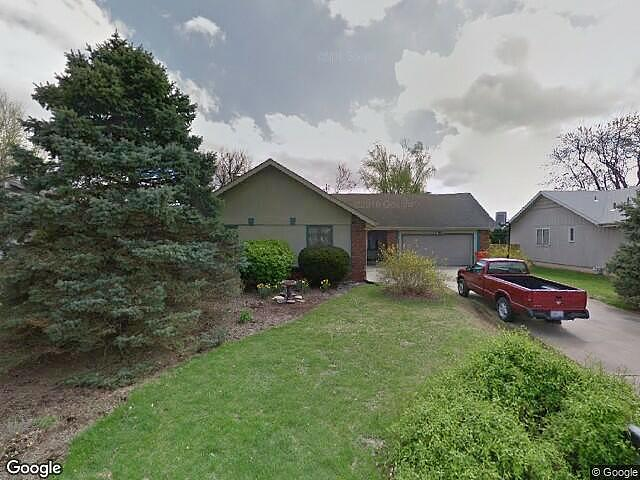 4 Bedrooms / 3 Bathrooms - Est. $1,461.00 / Month* for rent in Springfield, MO
