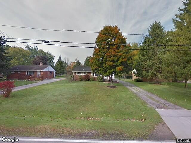 Image of rent to own home in Chardon, OH
