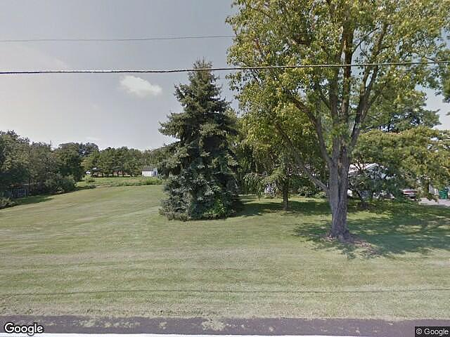 Image of rent to own home in Greencastle, PA