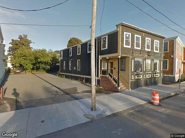 Image of rent to own home in Salem, MA