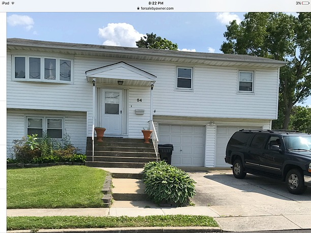 Image of rent to own home in West Islip, NY