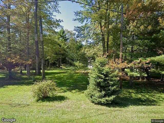 Image of rent to own home in White Lake, NY
