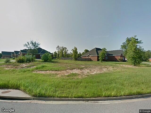 4 Bedrooms / 4 Bathrooms - Est. $2,661.00 / Month* for rent in Saraland, AL