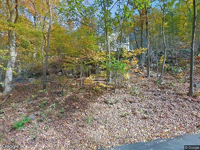 Image of rent to own home in New Fairfield, CT