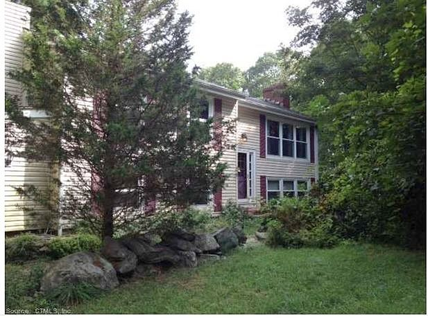 Image of rent to own home in Madison, CT