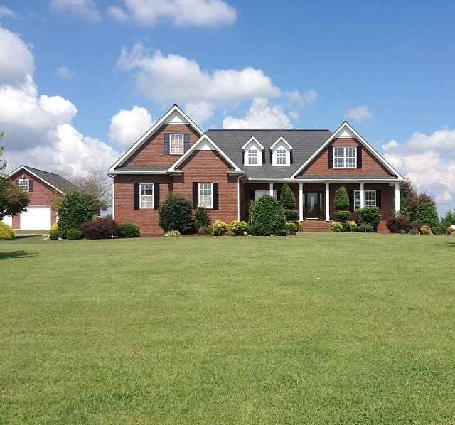 3 Bedrooms / 2 Bathrooms - Est. $1,768.00 / Month* for rent in Ider, AL