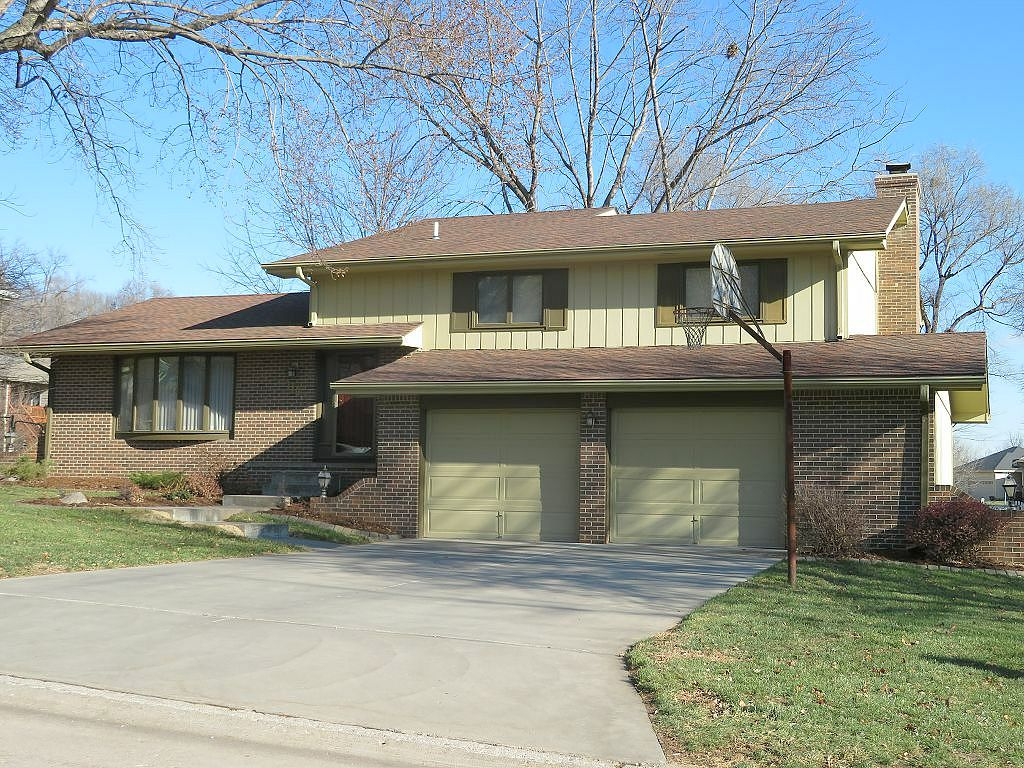 Image of rent to own home in Council Bluffs, IA
