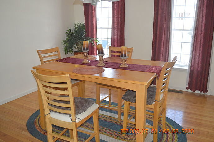 4 Bedrooms / 2.5 Bathrooms - Est. $3,068.00 / Month* for rent in Nashua, NH