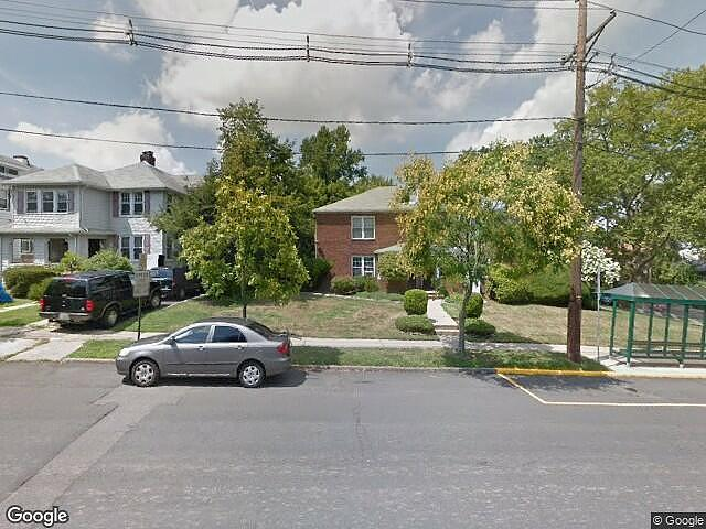 Image of rent to own home in Leonia, NJ