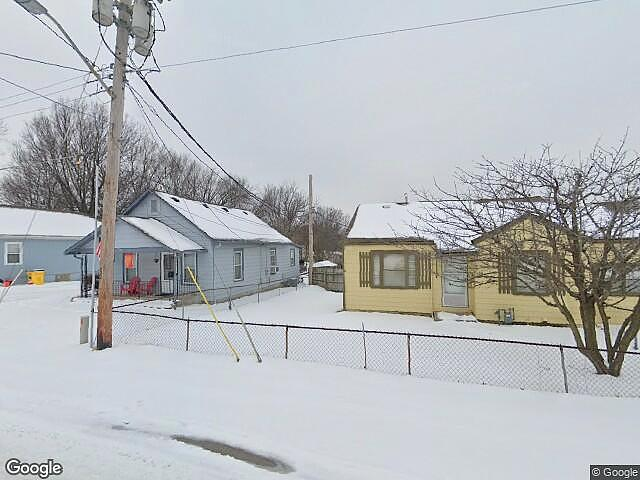 2 Bedrooms / 1 Bathrooms - Est. $617.00 / Month* for rent in Independence, MO