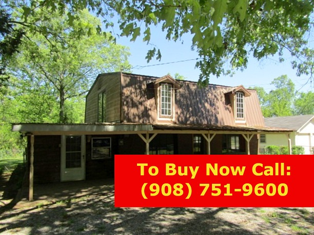 Image of rent to own home in Ashville, AL