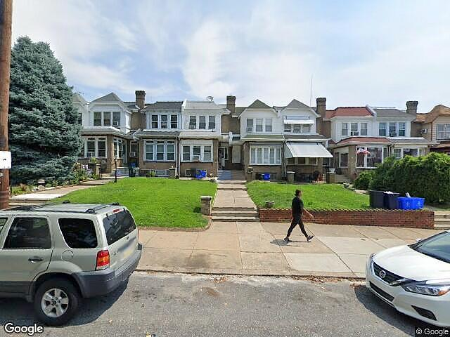 3 Bedrooms / 2 Bathrooms - Est. $1,467.00 / Month* for rent in Philadelphia, PA