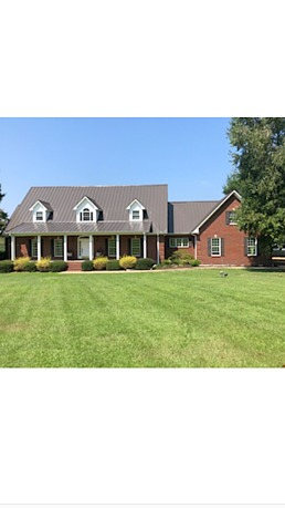 5 Bedrooms / 5 Bathrooms - Est. $2,501.00 / Month* for rent in Fayette, AL