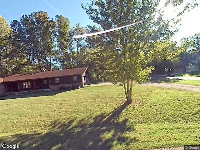 3 Bedrooms / 2 Bathrooms - Est. $1,267.00 / Month* for rent in Hollister, MO