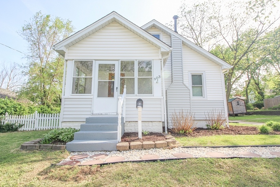3 Bedrooms / 2 Bathrooms - Est. $1,400.00 / Month* for rent in St. Charles, MO