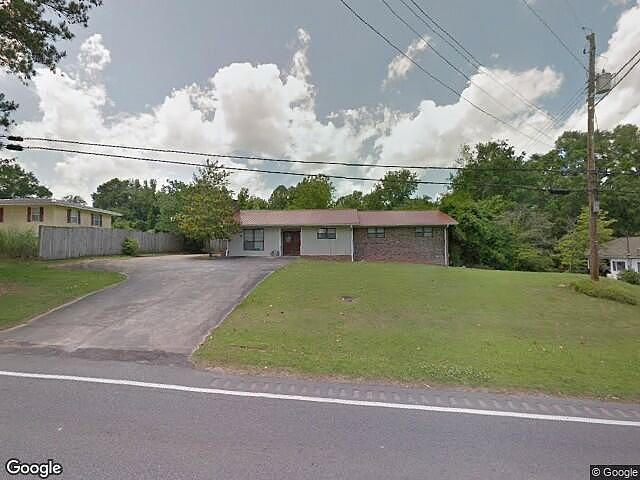 Image of rent to own home in Jasper, AL