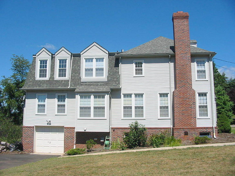 Image of rent to own home in Clinton, NJ