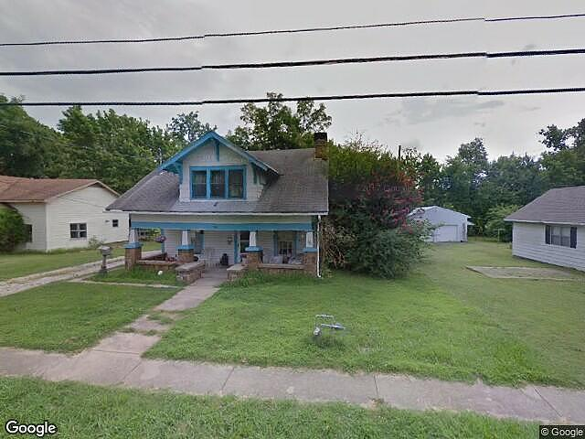 4 Bedrooms / 3 Bathrooms - Est. $1,321.00 / Month* for rent in Lincoln, AR