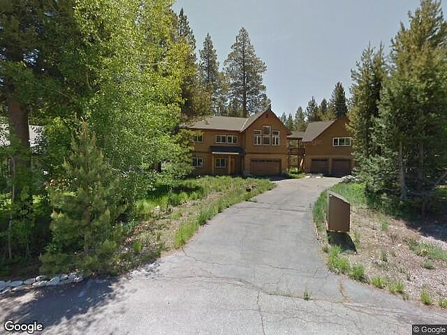 5 Bedrooms / 3 Bathrooms - Est. $8,004.00 / Month* for rent in South Lake Tahoe, CA