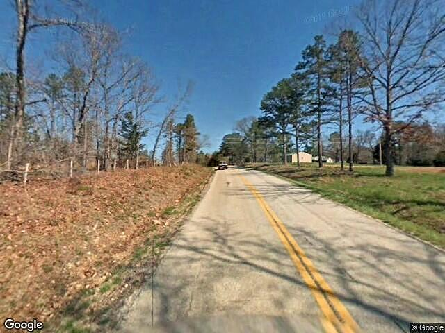Image of rent to own home in Birch Tree, MO