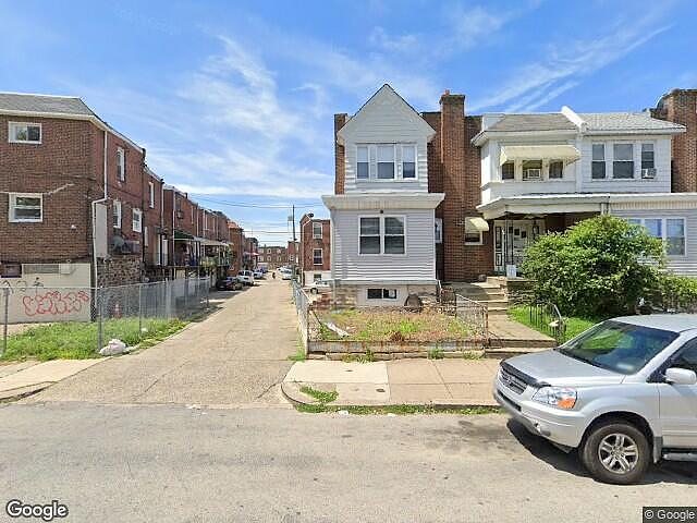 3 Bedrooms / 2 Bathrooms - Est. $1,194.00 / Month* for rent in Philadelphia, PA