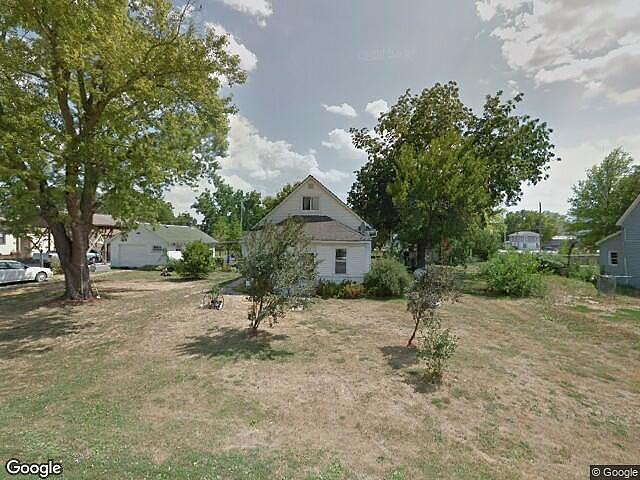 Image of rent to own home in Nehawka, NE