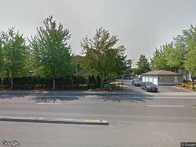 Image of rent to own home in Gresham, OR