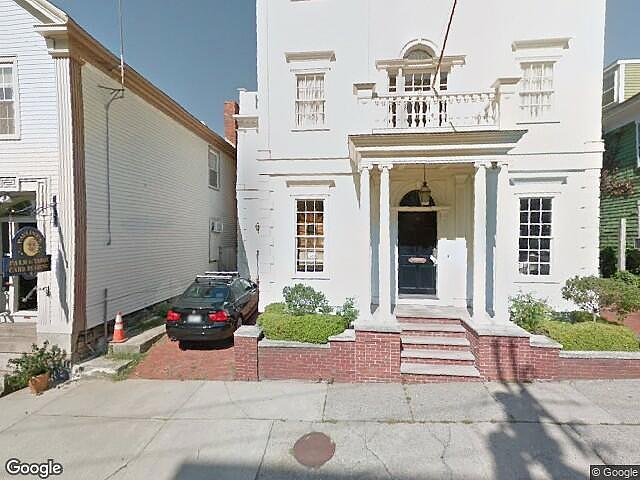 Image of rent to own home in Newport, RI