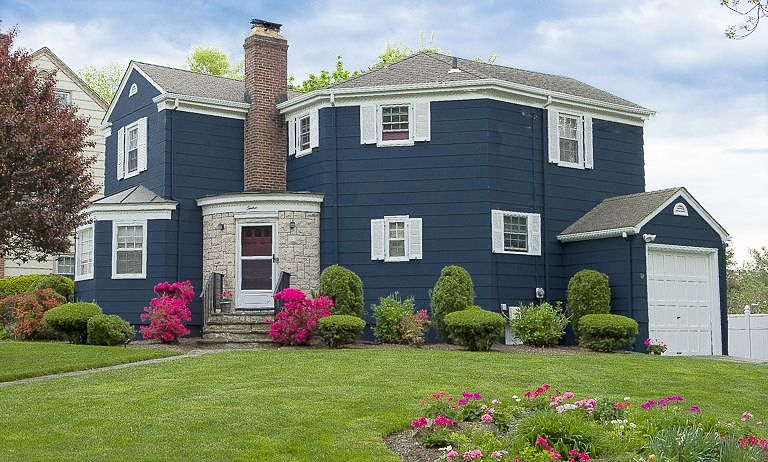 Image of rent to own home in Millburn, NJ