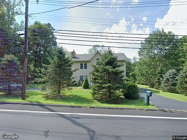 Image of rent to own home in Boonton, NJ