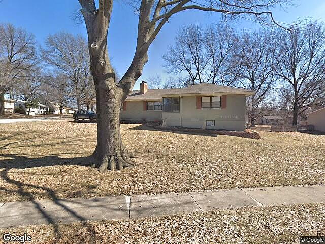 4 Bedrooms / 3 Bathrooms - Est. $1,261.00 / Month* for rent in Lees Summit, MO